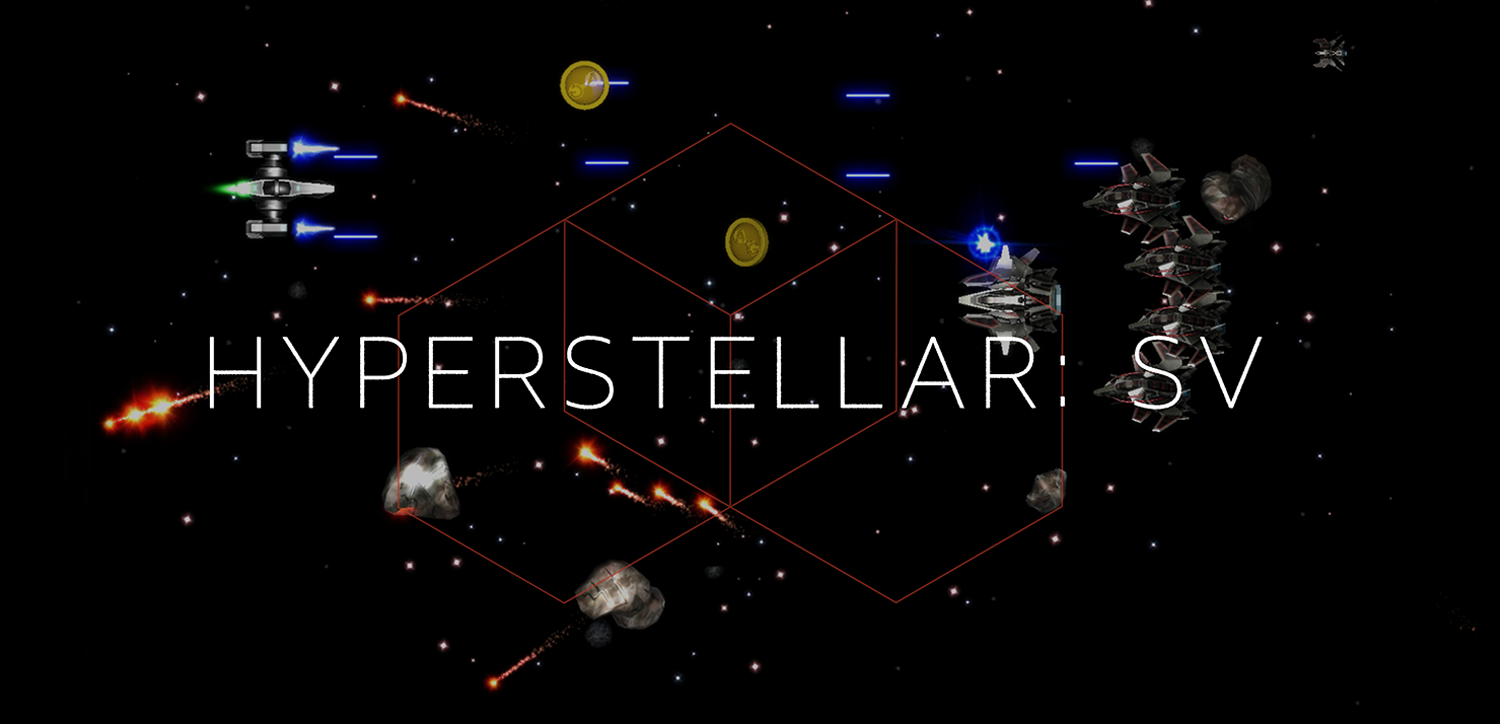 hyperstellar.png